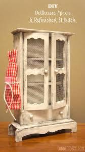Diy Dollhouse Furniture 44 Best Charlee U0027s Dollhouse Images On Pinterest Dollhouse
