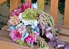 fall bridal bouquets fall bridal bouquets sacramento wedding flowers flourish