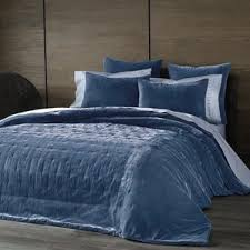 Bedspreads Quilts And Coverlets Bed Coverlets U0026 Quilts You U0027ll Love Wayfair