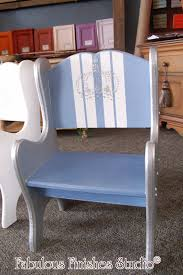 Buy Paint by Chalk Chairs Chalk Chairs And More Chalk Chairs U2026 Fabulously