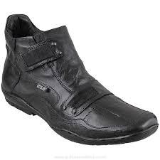 s designer boots sale uk boots designer shoes store sale shoes for