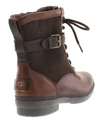 s kesey ugg boots buy kesey by ugg duet shoes