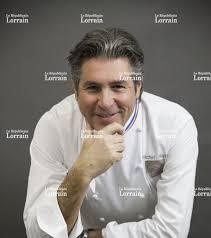recherche chef de cuisine edition de sarreguemines bitche michel roth à ève la quête de