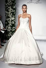 kleinfeld wedding dresses kleinfeld bridal wedding dresses search results