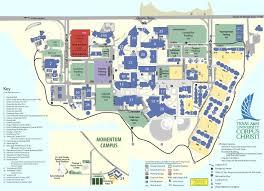 Map Of Cincinnati University Of Cincinnati Throughout Map Uc Health Midtown Within