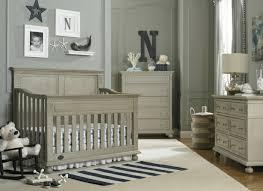 deco chambre bebe garcon gris idée déco chambre bébé garçon pas cher chaios com