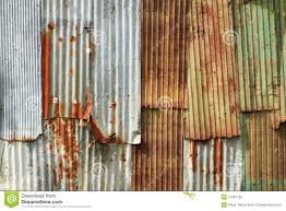 Corrugated Steel Panels Lowes by Articles With Corrugated Metal Wall Panel Revit Tag Corrugated