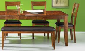 light mango dining set haynes furniture virginia u0027s furniture store
