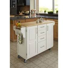 movable kitchen island ideas our new kitchen cart i m in real simple kitchen island in