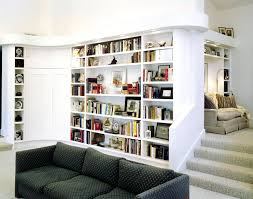 White Bookshelves Target by Bookshelf With Glass Doors Bookshelf Stunning Glass Shelf
