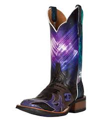 zulily s boots another great find on zulily cinch edge black purple