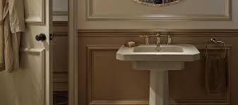 kohler bathroom design kohler bathroom designs complete ideas exle