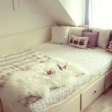 Chambre A Coucher Fille Ikea - lit fille lit chambre a coucher daccor design de fille
