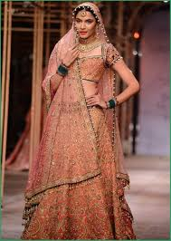 indian wedding dresses for yamna s fashion