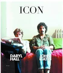 icon magazine posts facebook
