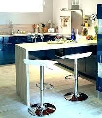 meuble bar pour cuisine ouverte meubles bar cuisine bar cuisine meuble meuble bar pour cuisine