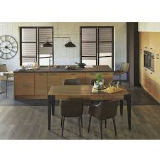 alinea meuble de cuisine plan de travail alinea stunning stunning tourdissant coiffeuse