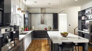 modern style philadelphia kitchen design bluebell kitchens