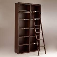 target ladder bookshelf trendy ladder shelf australia bookcase