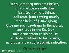 valley of vision puritan prayers the valley of vision a collection of puritan prayers devotions