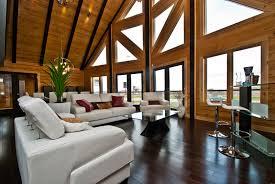 dream homes interior marvellous dream home interior contemporary best inspiration
