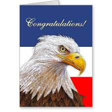 196 best congratulations greeting cards images on