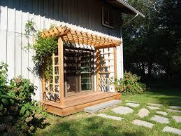 Hgtv Backyard Makeover by Garden Design Garden Design With Backyard Renovations Arbor And
