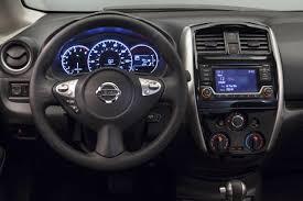 nissan versa manual transmission 2015 nissan versa note price revealed