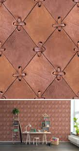 Different Wall Textures by Best 10 Paper Bag Walls Ideas On Pinterest Brown Paper Bag
