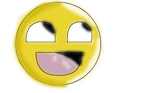 Meme Lol Face - teh lol face a cartoons speedpaint drawing by silverx4 queeky