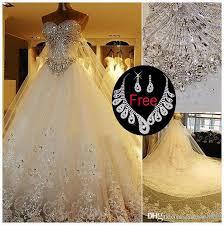 pnina tornai wedding dresses gorgeous pnina tornai wedding