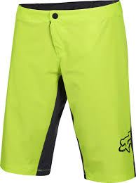 fox pants motocross fox helmets youth fox lynx lady short jerseys u0026 pants motocross