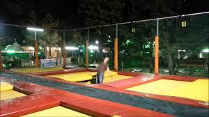 tappeti elastici torino tappeti elastici parco esedra