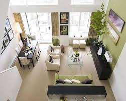 small dining room design provisionsdining com