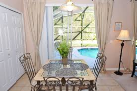 Vacation Home Design Ideas by Bedroom Fresh 7 Bedroom Vacation Homes In Orlando Images Home