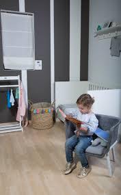 Lit Evolutif Blanc Pas Cher by Dimension Lit Evolutif Aligar Lights Baby Deco And Kids Rooms