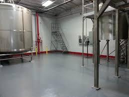 flooring epoxy floor coating contractors wi reviews for