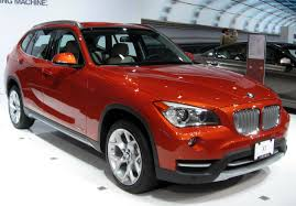 lexus or bmw cheaper to maintain bmw x1 archives the truth about cars
