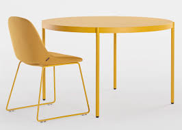 Pictures Of Tables Claesson Koivisto Rune U0027s Palladio Tables Reference Sculpture