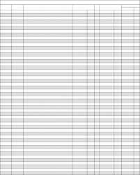 Microsoft Excel Check Register Template Checks Template Free Printable Checkbook Register Word Checking