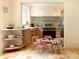 journal des femmes cuisines 183 best rêve de deco cuisine images on future house