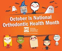 halloween background dental our blog laguna niguel ca laguna niguel orthodontics and
