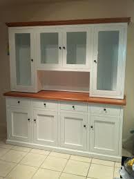 kitchen buffets u0026 hutches granville timber furniture custom made
