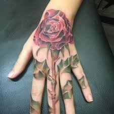 southside tattoo freehold nj heart dagger tattoo 24 photos