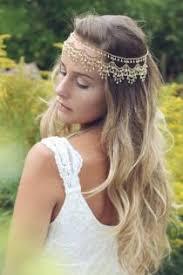 hair accessories india boda india weddbook