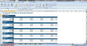 Employee Scheduling Excel Template Employee Schedule Excel Spreadsheet Wolfskinmall