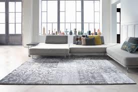 tappeto grande moderno tappeti moderni collezione piazzo