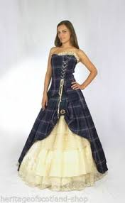 wedding dresses scotland scottish wedding dresses 1 scottish dress scottish wedding
