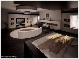 couples bedroom decor descargas mundiales com