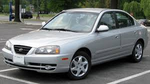 100 reviews 2004 hyundai elantra specs on margojoyo com